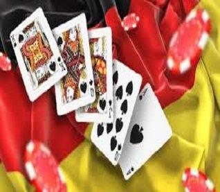 netent germany casinos