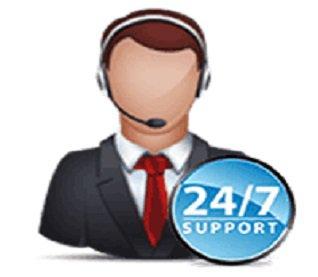 NetEnt No Deposit support