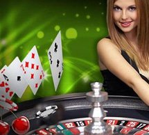 casino-reviews/888-casino