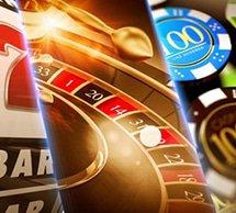 casino-reviews/casino-room