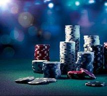 casino-reviews/frank-casino