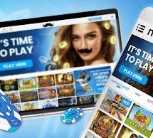 casino-reviews/mr-play-casino