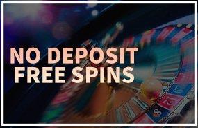 NetEnt No Deposit Free Spins netentnodeposits.com