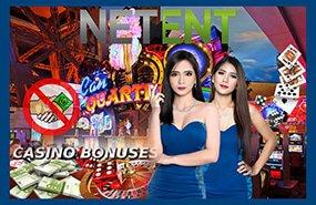 no deposit casino/bonus netentnodeposits.com