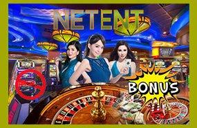 netentnodeposits.com netent / netent ca/uk/au (3-4x each) / netent us (1-2x)