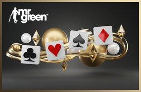 Mr Green Casino Netent No Deposit Bonus netentnodeposits.com