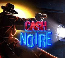 slot-reviews/cash-noire-slot-review
