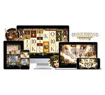 slot-reviews/divine-fortune-megaways-slot-review