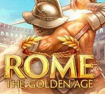 slot-reviews/rome-the-golden-age-slot-review